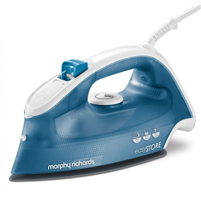 Утюг Morphy Richards 300283 фото