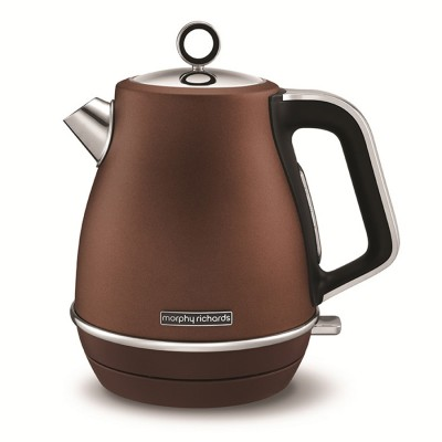 Чайник Morphy Richards 104401EE