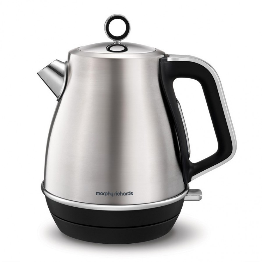 Чайник Morphy Richards 104406 104406EE фото