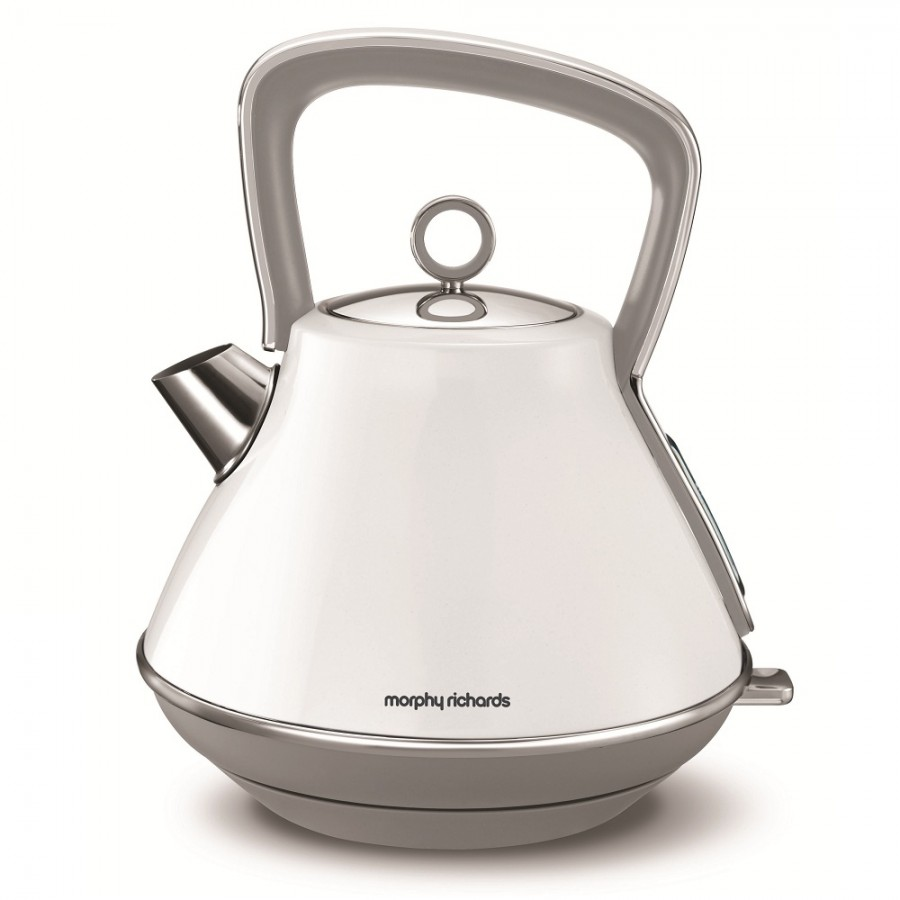 Чайник Morphy Richards 100109 100109EE