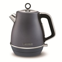 Чайник Evoke Steel Blue Jug 104402