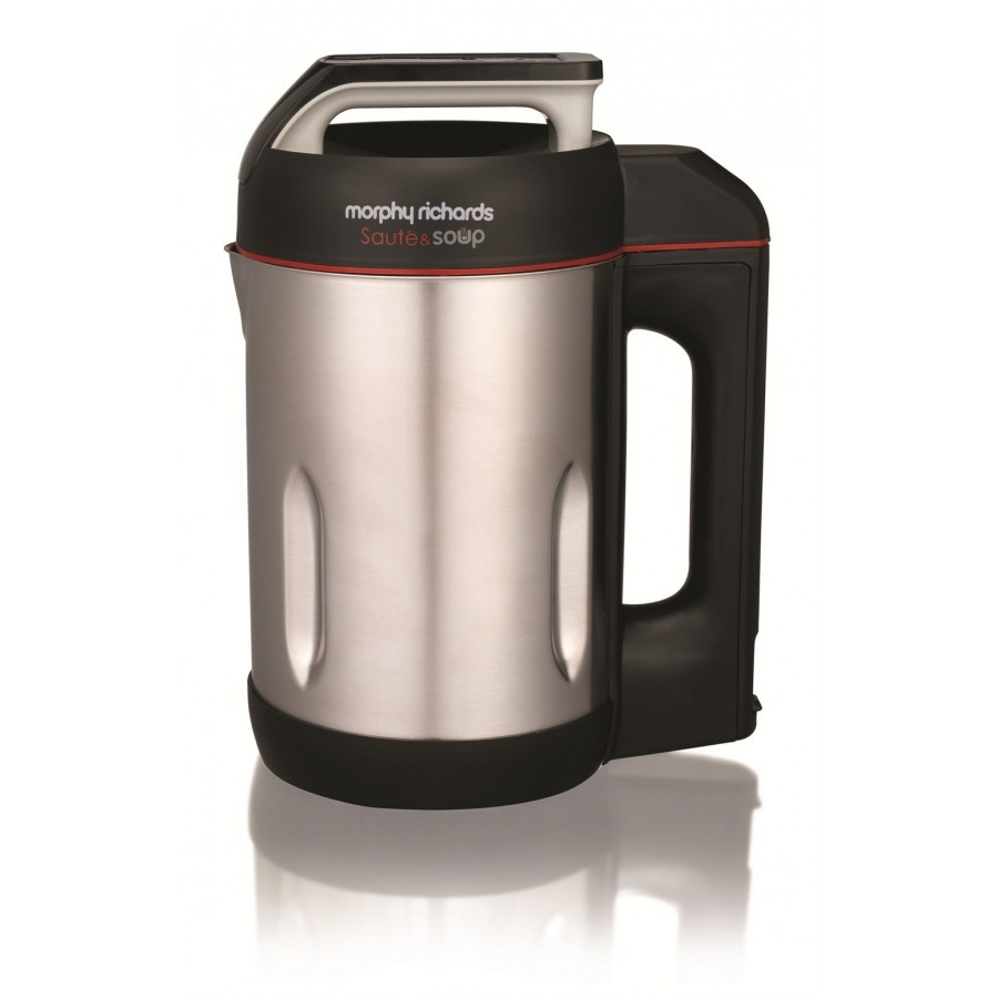 Блендер Morphy Richards 501014 501014EE