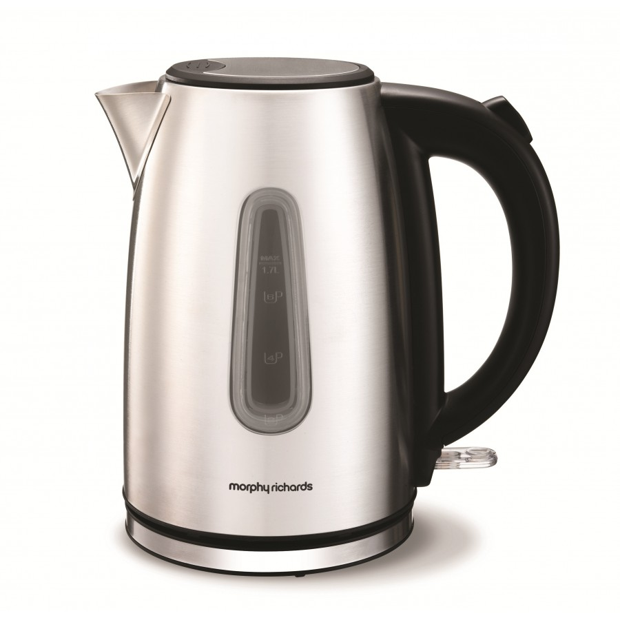 Чайник Morphy Richards 102777 102777EE фото