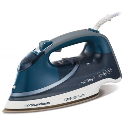 Утюг Morphy Richards 303131
